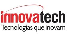 OFFICETECH SERVICOS DE IMPRESSAO LTDA - EPP logo