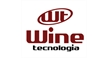 WINE TECNOLOGIA