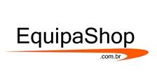 EQUIPASHOP COMERCIO DE INSTALACOES logo