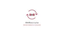 RHrecrute logo