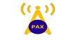 PAX TELECOM