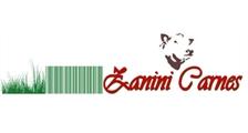ZANINI COMERCIO DE PRODUTOS ALIMENTICIOS LTDA - EPP logo