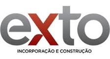 EXTO VENDAS logo