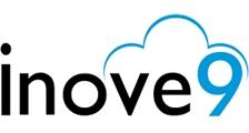 Inove logo