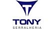 Tony Serralheria