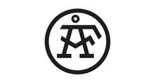 AF CONSULT logo