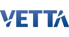 VETTA TECHNOLOGIES logo