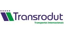 Rodut Transportadora logo