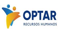 OPTAR SERVICOS logo