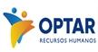 OPTAR SERVICOS