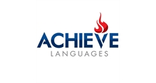 Achieve Languages Itaquera logo