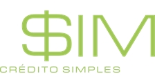 Sim Credito logo