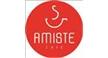 Amiste Café