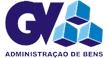 GV Santos