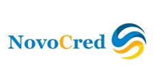 Novo Cred logo