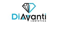 DiAvanti Logistica logo