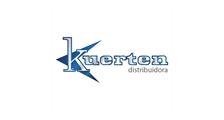 Kuerten Distribuidora logo