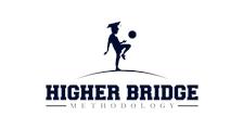 Higher Bridge logo