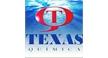 Texas Química Industria Quimica