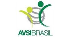 AVSI BRASIL logo