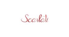 Scarlati logo