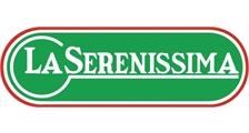 LEITESOL INDUSTRIA E COMERCIO S A logo
