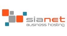 SIANET DATACENTER logo