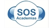 S.O.S. ACADEMIAS - ASSISTENCIA TECNICA PARA ACADEMIAS