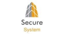 Secure System logo