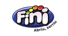 Fini Guloseimas logo