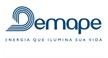 Demape