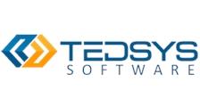 TEDSYS logo