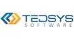 TEDSYS