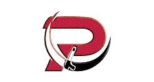 PRIME ELETROSTÁTICA logo