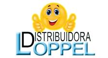 Loppel Distribuidora logo