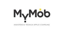 Mymob logo