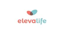 ELEVALIFE logo