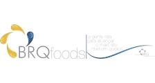 BRQfoods logo