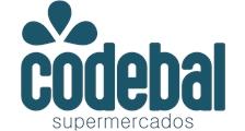 CODEBAL SUPERMERCADOS logo