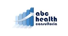 ABC HEALTH CONSULTORIA logo