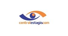 CENTRAL DE ESTÁGIO logo