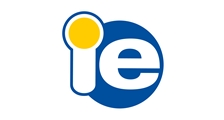 IE Intercâmbio Moema logo