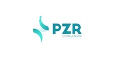 PZR Consultoria logo