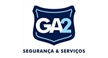 Ga2 Facility