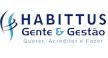 HABITTUS GENTE E GESTAO