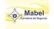 Mabel Corretora de Seguros