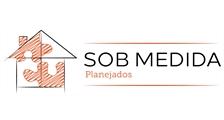 Sob Medida Planejados logo