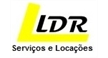 LDR TRANSPORTES