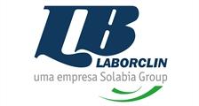 Laborclin Produtos para Laboratórios LTDA logo