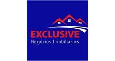 EXCLUSIVE IMOBILIÁRIA logo